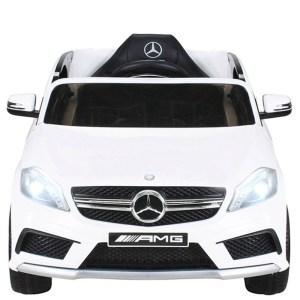 EXD750021-Ηλεκτροκίνητο Mercedes AMG A45-5247090 ScorpionWheels | Online 4U