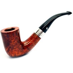 EDK754153-Πίπα καπνού Peterson Sherlock Holmes Rathbone | Online 4U SHop
