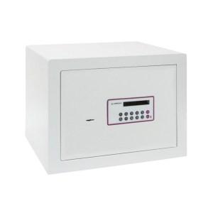HGS958134-01 Χρηματοκιβώτιο ασφαλείας arregui forma evolution