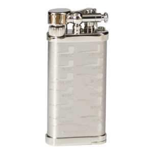 EDK006528-2-Αναπτήρας πίπας Corona Old Boy 64-5415   Online 4UShop