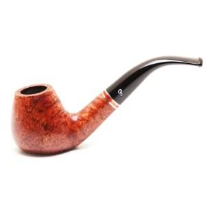 EDK754156-Πίπα καπνού Peterson Dalkey B11 | Online 4U Shop