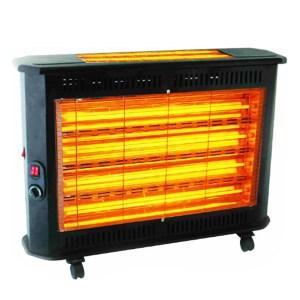 HGH859018-Θερμάστρα χαλαζία KUMTEL KS2710 | Online 4U Shop