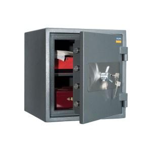 HGS958210-01 Χρηματοκιβώτιο πυρασφάλειας Promet Garant