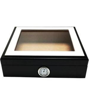 edk951047-Υγραντήρας 20 πούρων Grand Value 125255 | Online 4U Shop