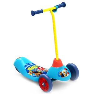 EXD757003-Παιδικό Ηλεκτροκίνητο Scooter Pulse C02G0600023 | Online 4U Shop