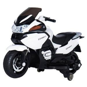 EXD759012-Ηλεκτροκίνητη μηχανή 12V BMW OEM HZB-118 | Online 4U Shop