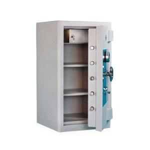 HGS958015-Χρηματοκιβώτιο ασφαλείας NV 500 | Online 4U Shop