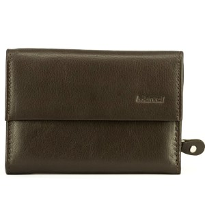 eda557023-Πορτοφόλι δερμάτινο γυναικείο MARVEL 46750006 | Online 4U Shop