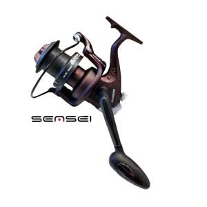 HAP559129 Μηχανισμός ψαρέματος Sensei Akita Surf