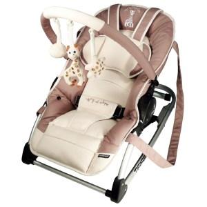 EBE052004-Relax Sophie η καμηλοπάρδαλη Renolux RNL051146 | Online 4U Shop