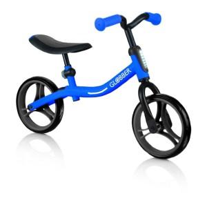 EXD754001 Ποδήλατο ισορροπίας Globber Navy Blue (610-100)