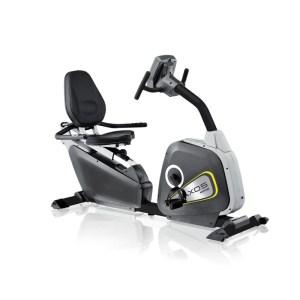 HAO701031-01 Καθιστό ποδήλατο γυμναστικής Cycle R Kettler