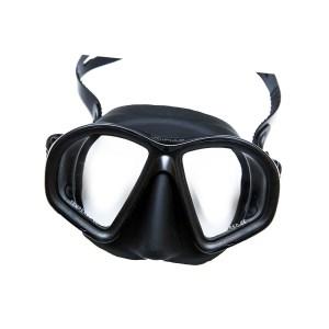 HAP554004-Μάσκα κατάδυσης Sillicone Mask Xifias 803 | Online 4U Shop