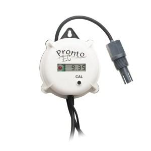 ΟΜ001006 Αγωγιμόμετρο συνεχούς μέτρησης HI983304
