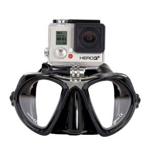 HAP554008-Μάσκα Κατάδυσης Sillicone Mask Xifias 803K | Online 4U Shop