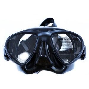 HAP554009-Μάσκα Κατάδυσης Σιλικόνης Xifias 814 | Online 4U Shop