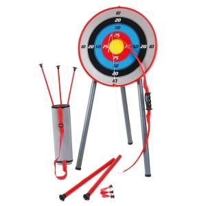 EDE207016-Σετ σκοποβολής Sunflex C02G0190375 | Online 4U Shop
