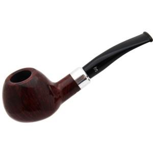 EDK754170-πίπα καπνού πίπα καπνού Stanwell Army Mount 109 red pol | Online4U Shop