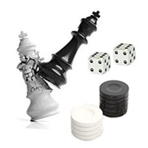 αξεσουάρ τάβλι-σκάκι