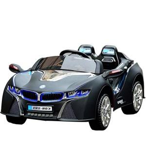 EXD750045-Ηλεκτροκίνητο τύπου BMW I8 12V OEM XMX803X   Online 4U Shop