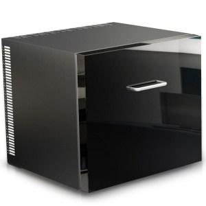 EHF955006-Θερμοηλεκτρικό Mini bar Vitrifrigo TD45 | Online 4U Shop