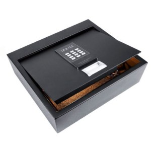 HGS958140-Χρηματοκιβώτιο δαπέδου Top Vitrifrigo Vsafe1838 | Online 4U Shop