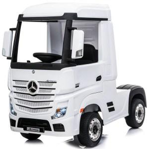 EXD750046-Νταλίκα Mercedes Benz Actros SkorpionWheels 5249058 | Online 4U Shop