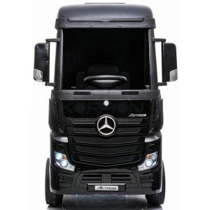 EXD750047-Νταλίκα Mercedes Benz Actros SkorpionWheels 5249058 | Online 4U Shop
