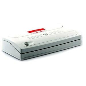 HGΟ705045-Συσκευή Συντήρησης Κενού αέρος FV500 Status 623001 | Online 4U Shop