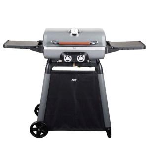 HGB050006-Jamie Oliver Ψησταριά με 2 καυστήρες Explorer 5500 | Online 4U Shop