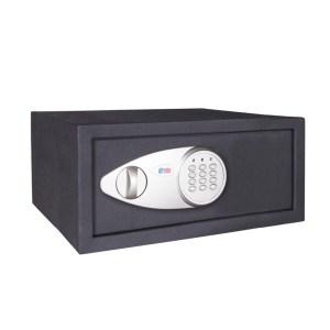 HGS958141-Χρηματοκιβώτιο Alpha BTV για laptop με ηλεκτρονικό | Online 4U Shop