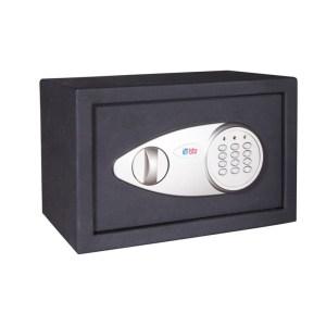 HGS958142-Χρηματοκιβώτιο Alpha30 BTV ηλεκτρονικό συνδυασμό | Online 4U Shop