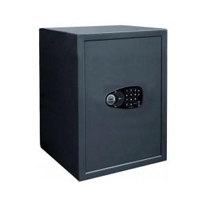 HGS958144-Χρηματοκιβώτιο Ασφαλείας Decora E4800 BTV | Online 4U Shop