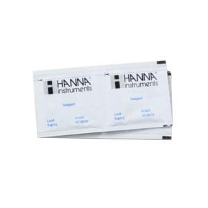 OM801019 Αντιδραστήριο Νιτρικών Αλάτων HI93728-01