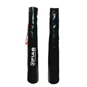 HAP355016-Στεγανή θήκη PVC για ψαροντούφεκα 150mm Xifias 517 | Online 4U Shop