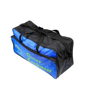 HAP355019-Στεγανός σάκος μεταφοράς 80Lit Xifias 529 | Online 4U Shop