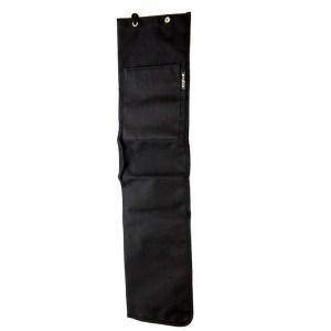 HAP355022-Θήκη ψαροντούφεκου 1.30cm Xifias 519 | Online 4U Shop