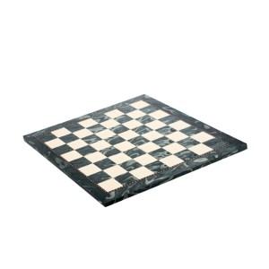 Σκακιέρα Maple 48X48cm Supergifts 306070 | Online 4U Shop