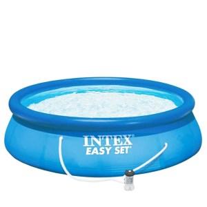 HGP552026-Πισίνα Easy Set Pool 305x76cm Intex 28122 | Online 4U Shop