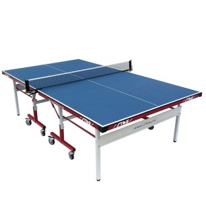 EXP808018-Τραπέζι ping pong Outdoor Stag Rollaway 42855 | Online 4U Shop