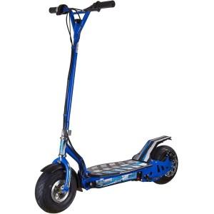 Ηλεκτρικό σκούτερ Uber Scoot 300w C02G0600219   Online4U Shop