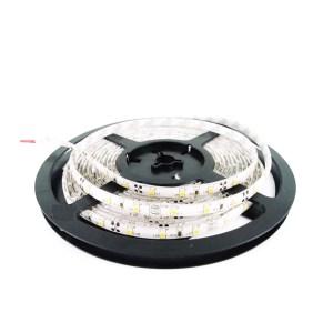 HGF250008-Ταινία LED χαμηλού φωτισμού 4,8W/m 12V Λευκό Χρώμα | Online4u Shop