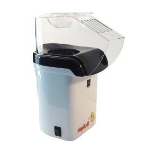 HGΟ705048-Συσκευή Popcorn Mr. Popic Opticum 10193 MP-1800W | Online4u Shop