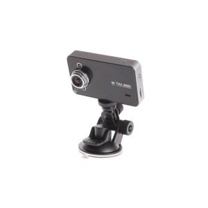EDG300003-02 Κάμερα / καταγραφικό vehicle blackbox DVR Full HD 1080p OEM