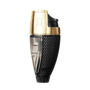 EDK006518 Αναπτήρας μονής φλόγας τζετ Talon Colibri LI760T | Online 4U Shop