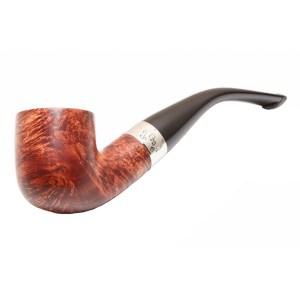 EDK754041-01 Πίπα καπνού Peterson aran 01