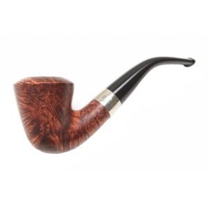EDK754047-01 Πίπα καπνού Peterson aran B10