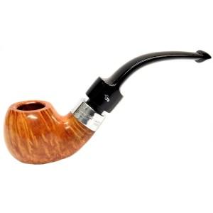 EDK754056 Πίπα καπνού Peterson Deluxe 02s