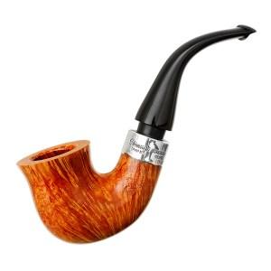 EDK754059-01 Πίπα καπνού Peterson Deluxe 5s