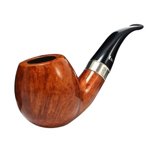 EDK754090-01 Πίπα καπνού Stanwell 75 Years anniversary 185